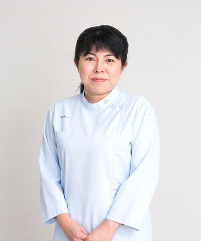 佐藤 亨子