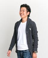 2年 川村 哲平さん