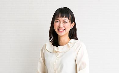 佐々木 泉 さん