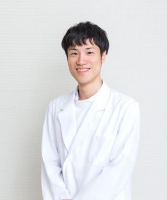 nozawa